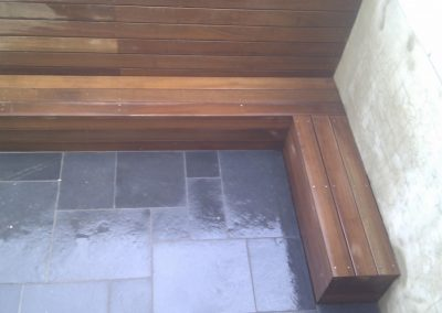 Hardwood Deck and Black Sandstone (5)-1024x613
