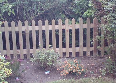 Picket Fence-1024x497