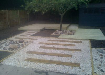 Sleepers and Decking (not Planted)-1024x768